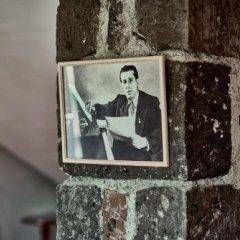 Отель Вилла Карс Армения, Гюмри - отзывы, цены и фото номеров - забронировать отель Вилла Карс онлайн фото 4