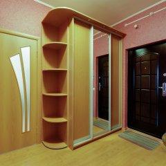 Апартаменты Comfort Apartment Budapeshtskaya 7 Санкт-Петербург