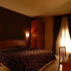 Отель Del Borgo Италия, Болонья - отзывы, цены и фото номеров - забронировать отель Del Borgo онлайн комната для гостей фото 2
