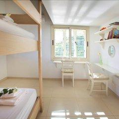 Отель Artisan Resort Кипр, Протарас - отзывы, цены и фото номеров - забронировать отель Artisan Resort онлайн детские мероприятия фото 2