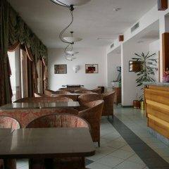 Отель Miage Италия, Шарвансо - отзывы, цены и фото номеров - забронировать отель Miage онлайн интерьер отеля фото 2