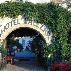Lalezar Cave Hotel Турция, Гёреме - отзывы, цены и фото номеров - забронировать отель Lalezar Cave Hotel онлайн фото 16