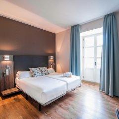 Отель Petit Palace Santa Cruz Испания, Севилья - отзывы, цены и фото номеров - забронировать отель Petit Palace Santa Cruz онлайн фото 17