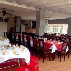 Отель 1001 Hotel Вьетнам, Фантхьет - отзывы, цены и фото номеров - забронировать отель 1001 Hotel онлайн фото 8
