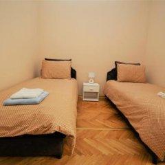 Hostel Fine Belgrade детские мероприятия фото 2