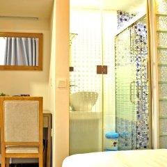 Отель Star Shell Мальдивы, Мале - отзывы, цены и фото номеров - забронировать отель Star Shell онлайн удобства в номере