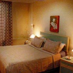 Hotel Stela City Center комната для гостей фото 4