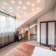 Rixwell Terrace Design Hotel интерьер отеля фото 3