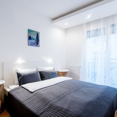 Отель Vagabond Corvin Венгрия, Будапешт - отзывы, цены и фото номеров - забронировать отель Vagabond Corvin онлайн комната для гостей