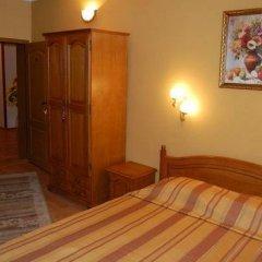 Отель Rai Болгария, Трявна - отзывы, цены и фото номеров - забронировать отель Rai онлайн комната для гостей