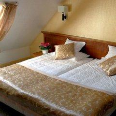 Actor Hotel Budapest комната для гостей фото 4