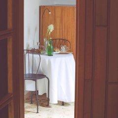 Отель Soffio del Libeccio Сиракуза удобства в номере фото 2