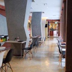 Отель Vela Bangkok Бангкок фото 2