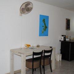 Отель The Lodge Bonaire в номере