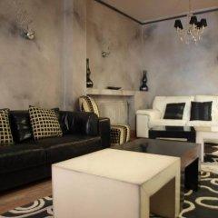 Отель La Anunciada Испания, Байона - отзывы, цены и фото номеров - забронировать отель La Anunciada онлайн комната для гостей фото 3