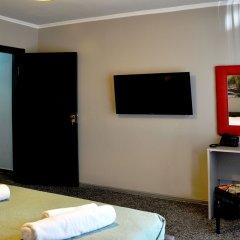 Art Hotel Claude Monet Тбилиси удобства в номере