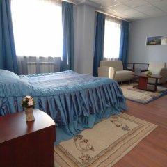 Гостиница Улитка в Барнауле 2 отзыва об отеле, цены и фото номеров - забронировать гостиницу Улитка онлайн Барнаул комната для гостей