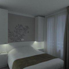 Hotel Brady – Gare de l'Est 3* Стандартный номер с различными типами кроватей фото 17