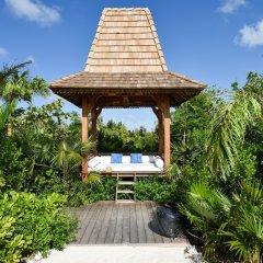 Отель COMO Parrot Cay фото 7