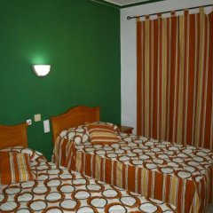 Отель San Vicente Испания, Кониль-де-ла-Фронтера - отзывы, цены и фото номеров - забронировать отель San Vicente онлайн детские мероприятия фото 2