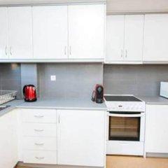 Апартаменты Modern 5thfloor Acropolis view apartment в номере фото 2