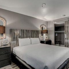 Отель Oasis at Gold Spike США, Лас-Вегас - отзывы, цены и фото номеров - забронировать отель Oasis at Gold Spike онлайн фото 6
