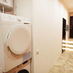 Апартаменты Cohome Studio Gorohovaya 40 спа