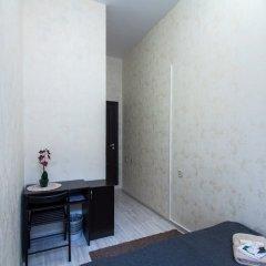 Mini-hotel Egorova 18 сейф в номере
