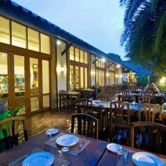 Отель Sunshine Garden Resort Таиланд, Паттайя - 3 отзыва об отеле, цены и фото номеров - забронировать отель Sunshine Garden Resort онлайн питание фото 2