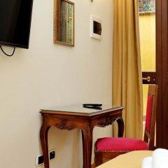 Отель Eats & Sheets Colosseo Рим удобства в номере фото 2