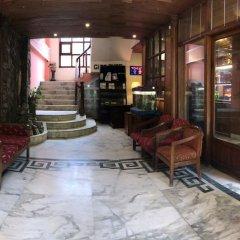 Отель Nirvana Garden Hotel Непал, Катманду - отзывы, цены и фото номеров - забронировать отель Nirvana Garden Hotel онлайн фото 2