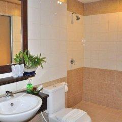 ?Baya Phuket Hotel ванная