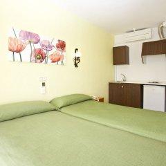 Universal Hotel Aquamarin удобства в номере фото 2