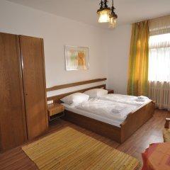 Hotel Drei Bären комната для гостей фото 2