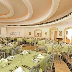 Отель Balaia Golf Village Португалия, Албуфейра - 1 отзыв об отеле, цены и фото номеров - забронировать отель Balaia Golf Village онлайн помещение для мероприятий фото 2