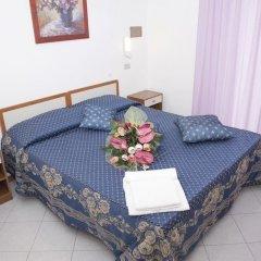 Отель Saint Raphael комната для гостей фото 3
