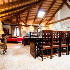 Отель Venice Country Apartments Италия, Мира - отзывы, цены и фото номеров - забронировать отель Venice Country Apartments онлайн гостиничный бар