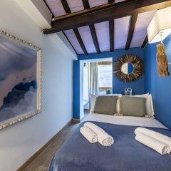 Отель Benedetta Италия, Рим - отзывы, цены и фото номеров - забронировать отель Benedetta онлайн фото 2