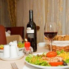 Отель City Palace Hotel Азербайджан, Баку - отзывы, цены и фото номеров - забронировать отель City Palace Hotel онлайн в номере фото 2