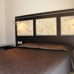 Отель 4-You Family Греция, Метаморфоси - отзывы, цены и фото номеров - забронировать отель 4-You Family онлайн фото 9