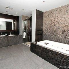 Rafayel Hotel & Spa спа