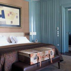 Отель Bairro Alto Лиссабон комната для гостей фото 2