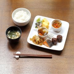 APA Hotel Hatchobori-eki Minami с домашними животными