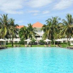 Отель Boutique Hoi An Resort фото 15