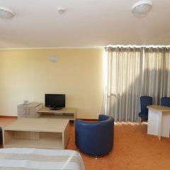 Отель Tara Черногория, Будва - 1 отзыв об отеле, цены и фото номеров - забронировать отель Tara онлайн интерьер отеля