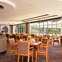 Отель Hilton Park Nicosia питание фото 2