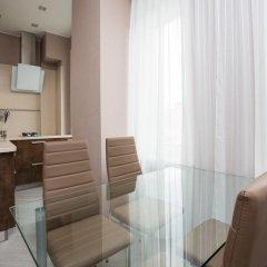 Гостиница Balmont Апартаменты Парк Культуры в Москве отзывы, цены и фото номеров - забронировать гостиницу Balmont Апартаменты Парк Культуры онлайн Москва фото 6