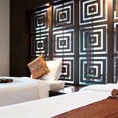 Отель Amata Patong фото 8