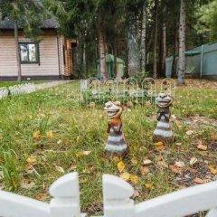 Гостиница Guest House Romashkino в Лунево отзывы, цены и фото номеров - забронировать гостиницу Guest House Romashkino онлайн фото 11