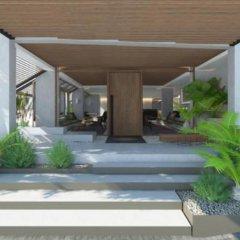 Отель T2 Sathorn Residence Бангкок